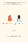 EleanorPark_cover
