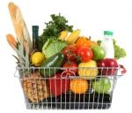 grocerybasket